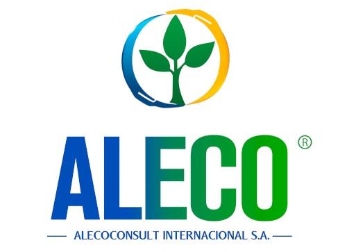 Alecoconsult Internacional