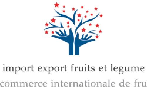 Algerian Trading les Vergers Sarl