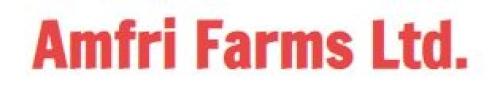 AMFRI FARMS