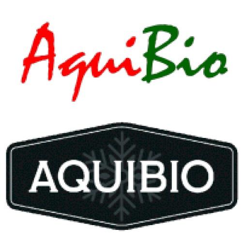 AQUITAINE BIOLOGIE