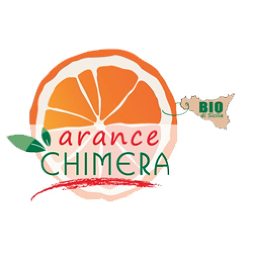 Arance Chimera Bio