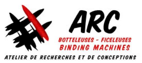 ARC FRANCE