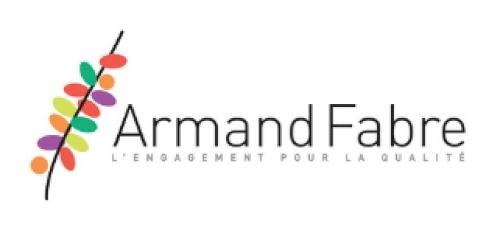 ARMAND FABRE