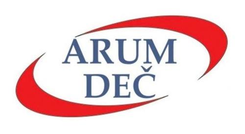 ARUM DEC