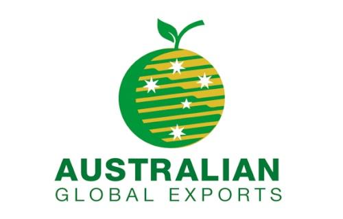 AUSTRALIAN GLOBAL EXPORTS