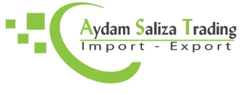 Aydam Saliza Trading