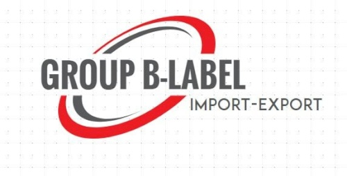 B-LABEL