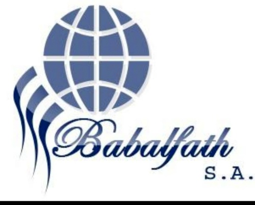 Babalfath s.a