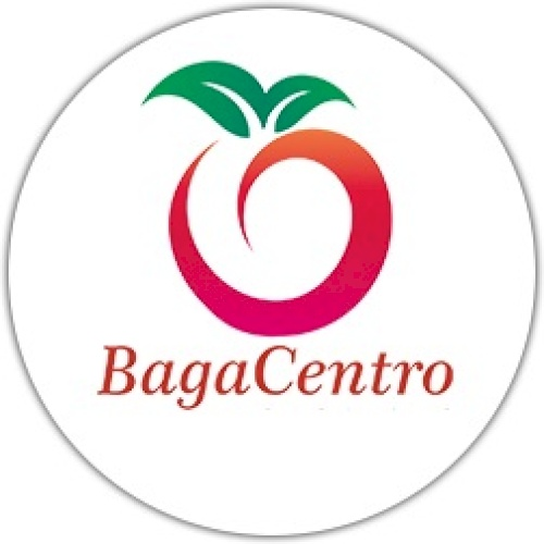 Bagacentro Lda