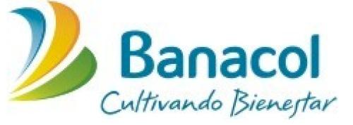 BANACOL COSTA RICA