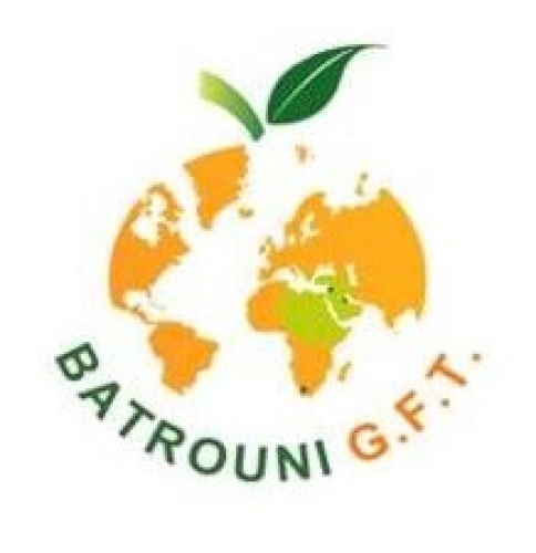 Batrouni Global Fruits Trading