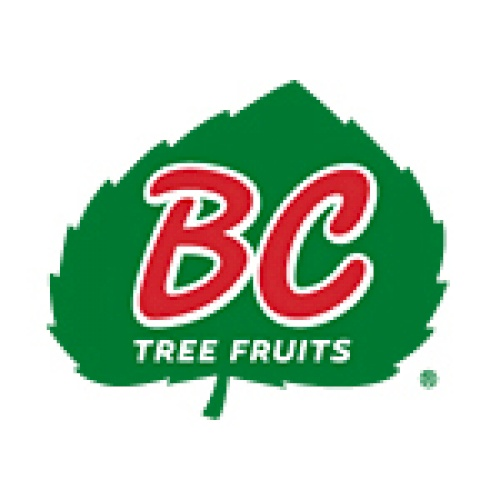 BC TREE FRUITS