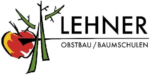 Beat Lehner Obstbau / Baumschulen