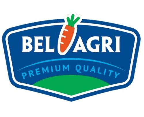 Bel'agri