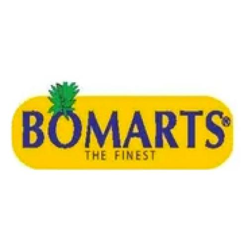 BOMARTS