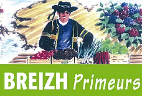 Breizh Primeurs