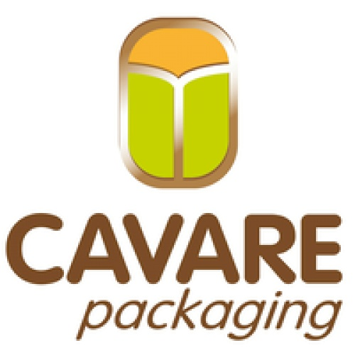 Cavare Packaging