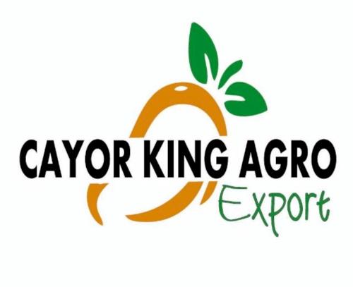 CAYOR KING AGRO EXPORT