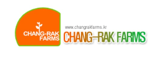 CHANG-RAK FARMS