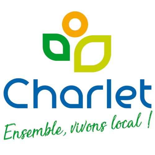 CHARLET GROUPE