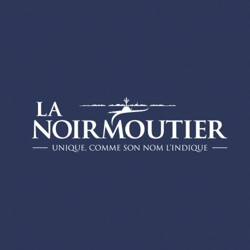 COOP DE NOIRMOUTIER