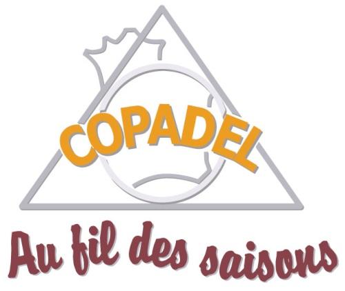 COPADEL
