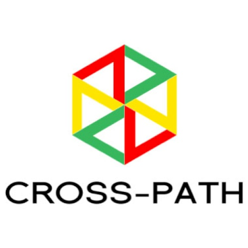 Crosspath Trade & Consulting