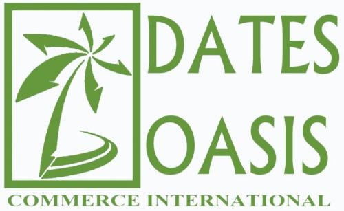 DATES OASIS