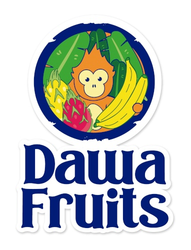 Dawa Fruits S. A.