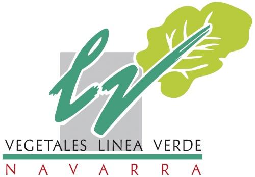 DIQUESÍ - Vegetales Linea Verde Navarra