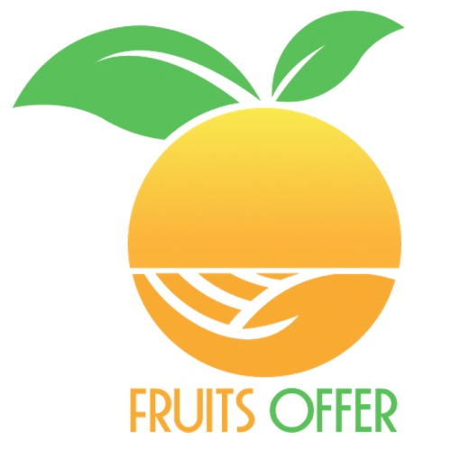 Dong Phuong Viet Nam Harvest Import Export Company - Fruit Offer