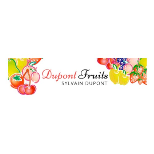 DUPONT FRUITS