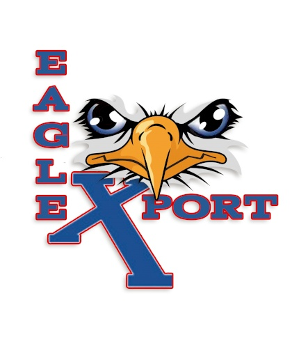 Eagle Export Inc.
