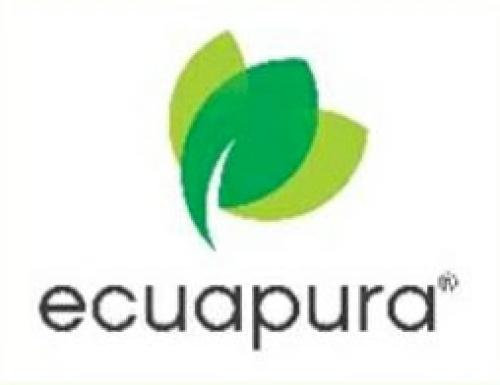 ECUAPURA
