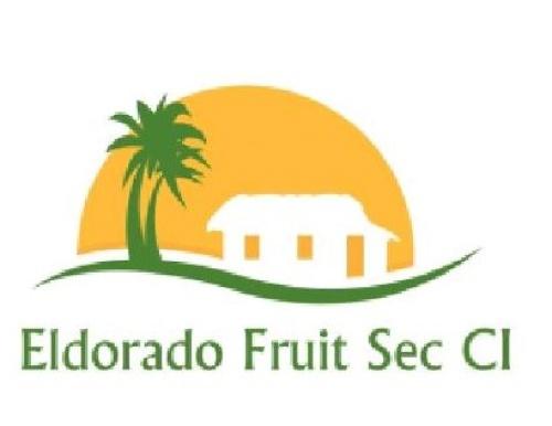 Eldorado Fruit Sec CI