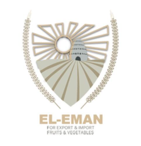 Eleman Trading