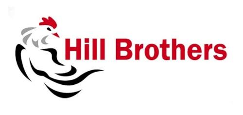 EMPACADORA HILL BROTHERS