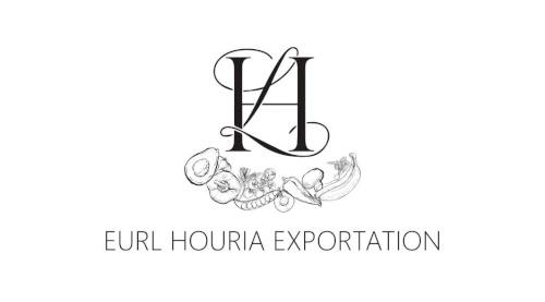 EURL HOURIA EXPORTATION