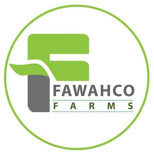 FawahCo Farms