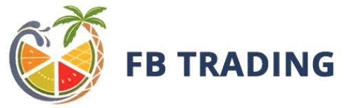 FB TRADING