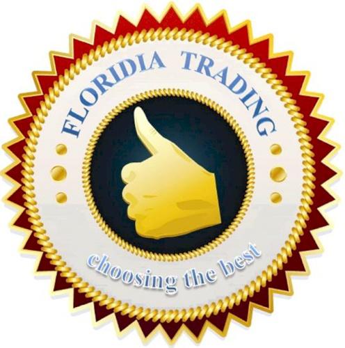FLORIDIA TRADING