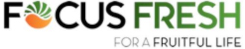 Focus Fresh GmbH