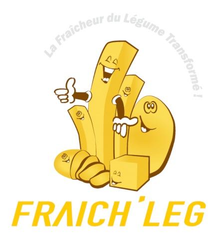 FRAICH LEG