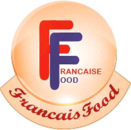 FRANCAISE FOOD