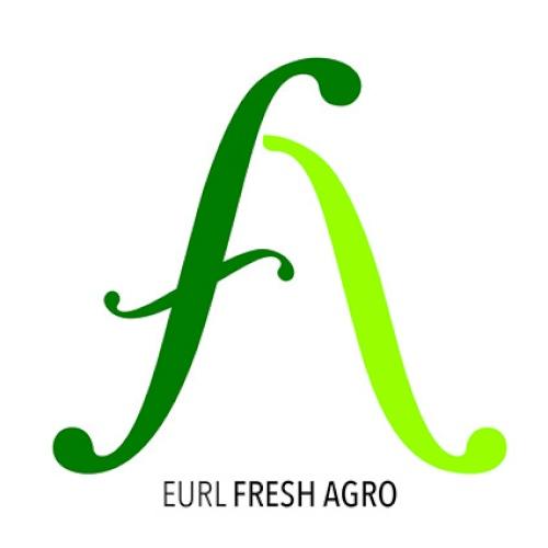 Fresh agro