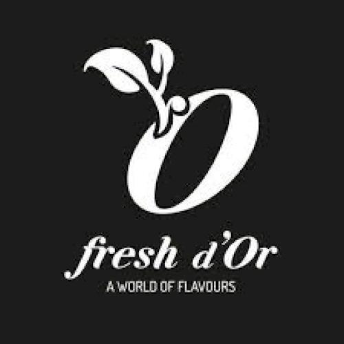 Fresh d'Or