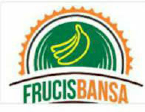 FRUCISBANSA