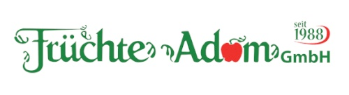 Fruechte Adam GmbH