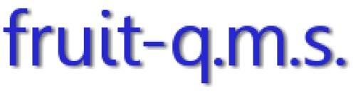 FRUIT-QMS