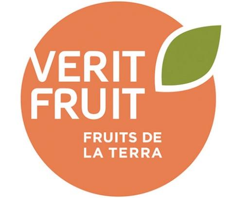 Fruits bellcaire d'Urgell s. L